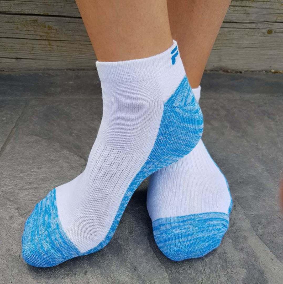 Fila Sport Socks - Adult image 2