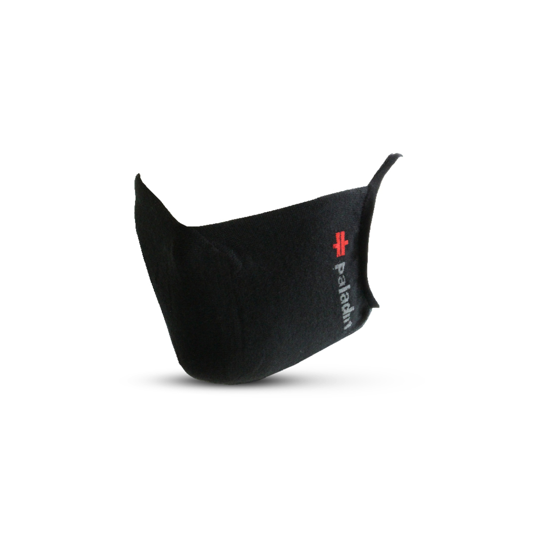 Merino Face Mask - adult and child image 0