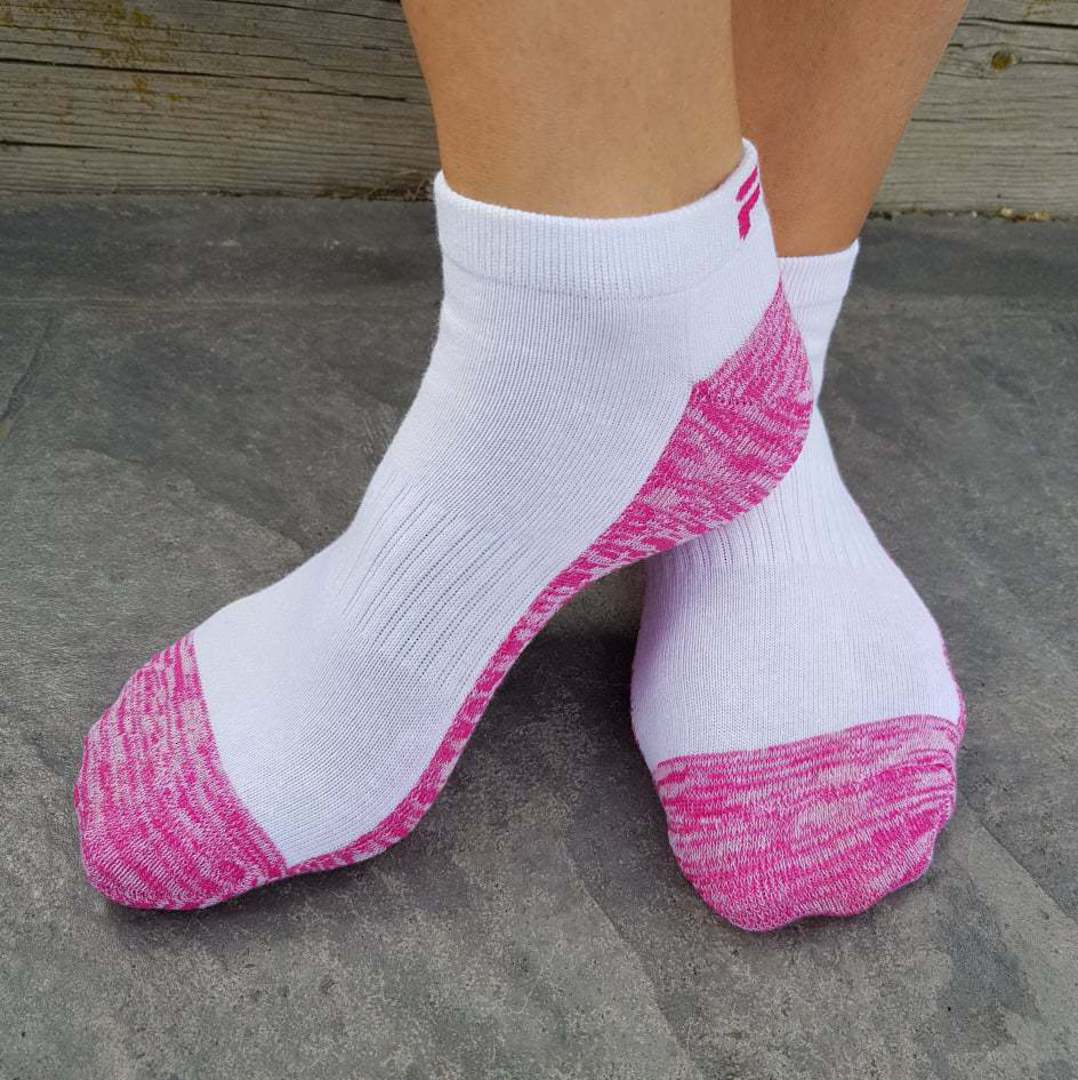 Fila Sport Socks - Adult image 0