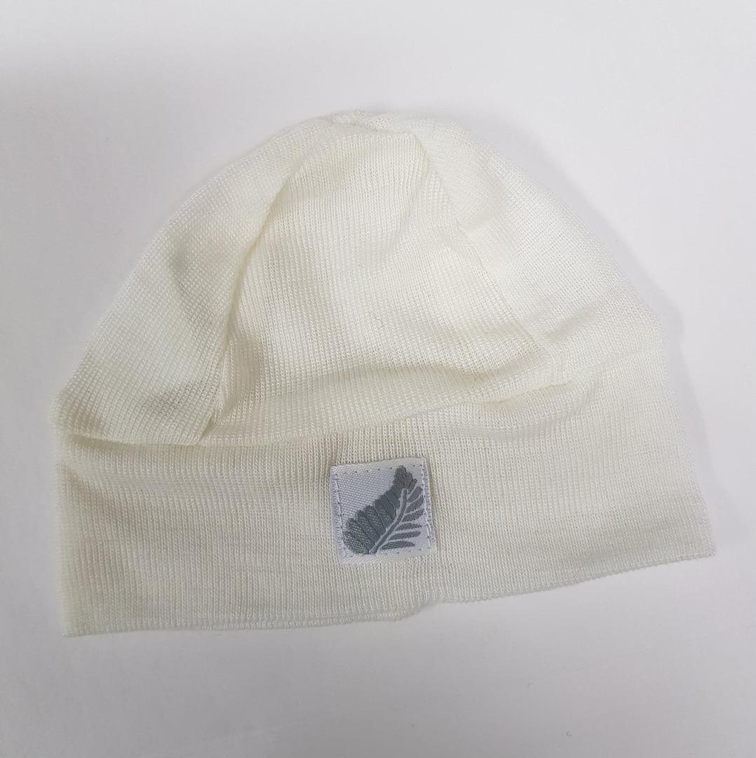 Premature Baby Merino Hat image 0