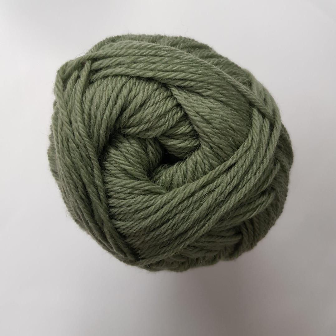4 Ply Merino Yarn - Willow image 0