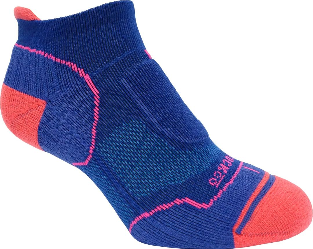 Merino Performance Sport Sock - Adult Unisex image 0