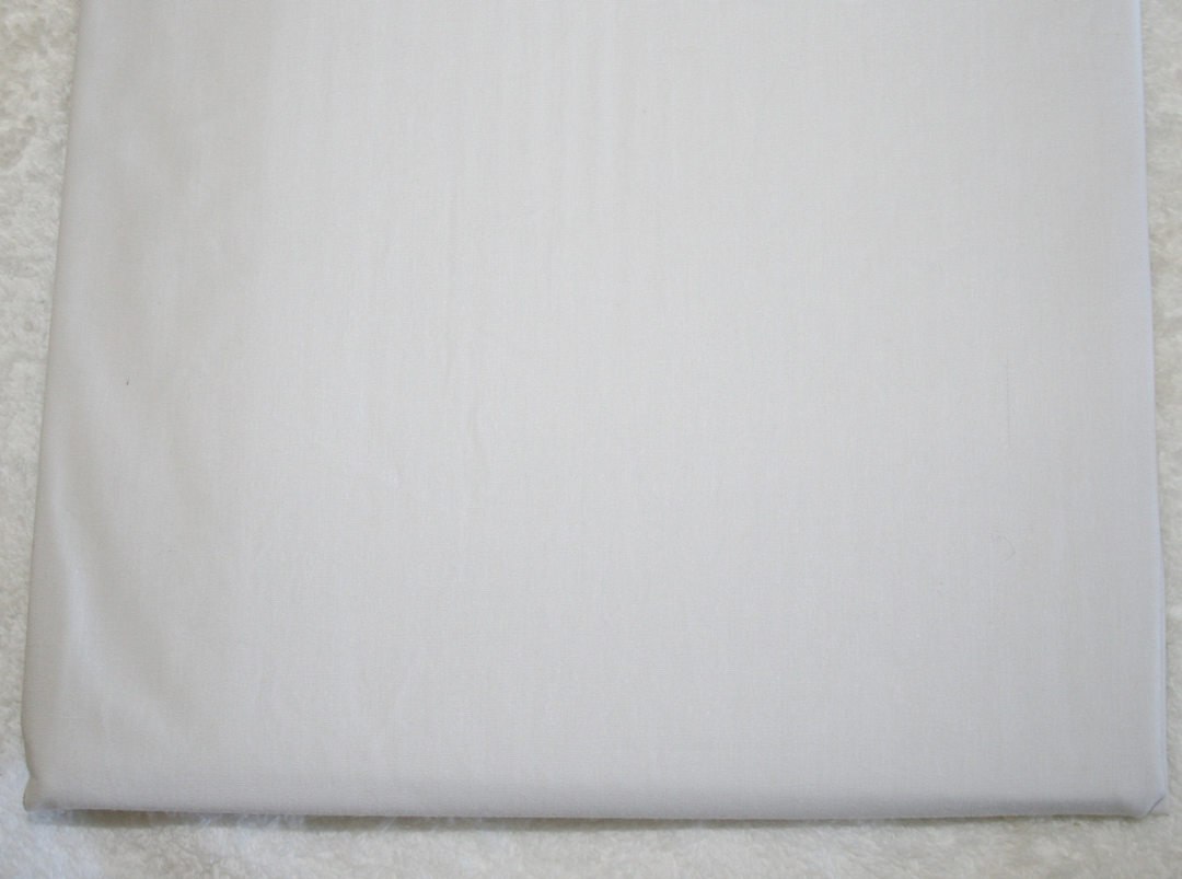 Cot Cotton Sheet Set image 0