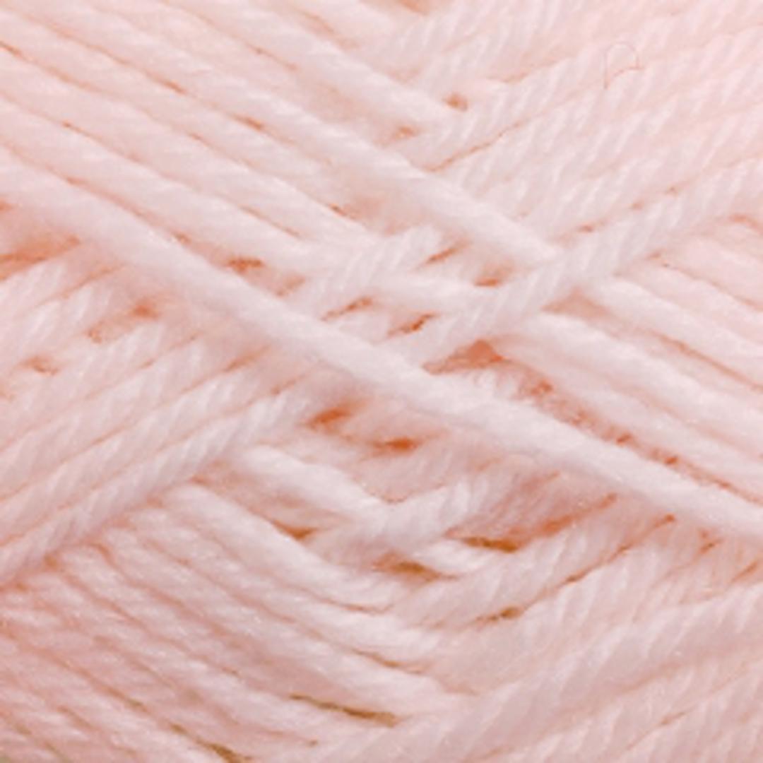 4 Ply Merino Yarn - Blossom image 0