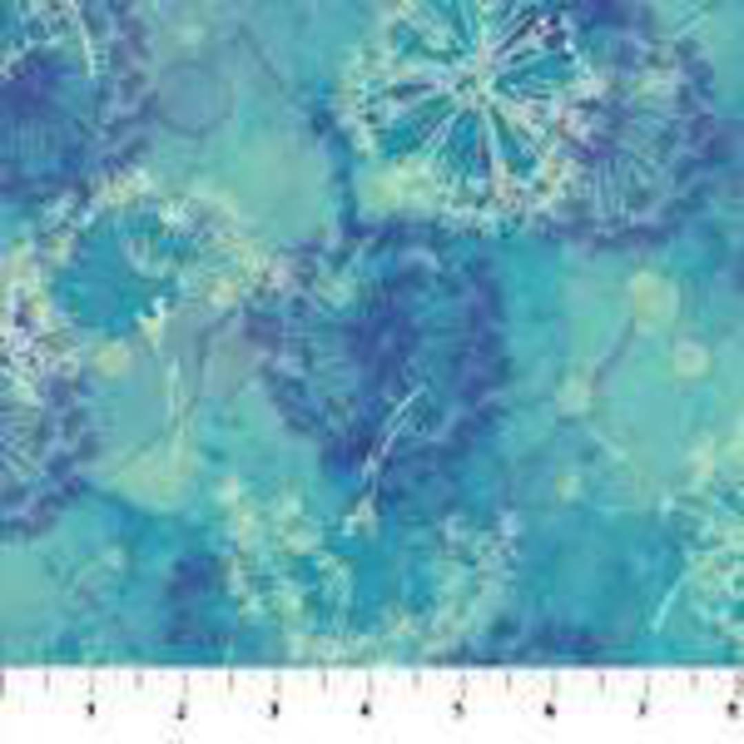 Fabric-quilting cotton image 0