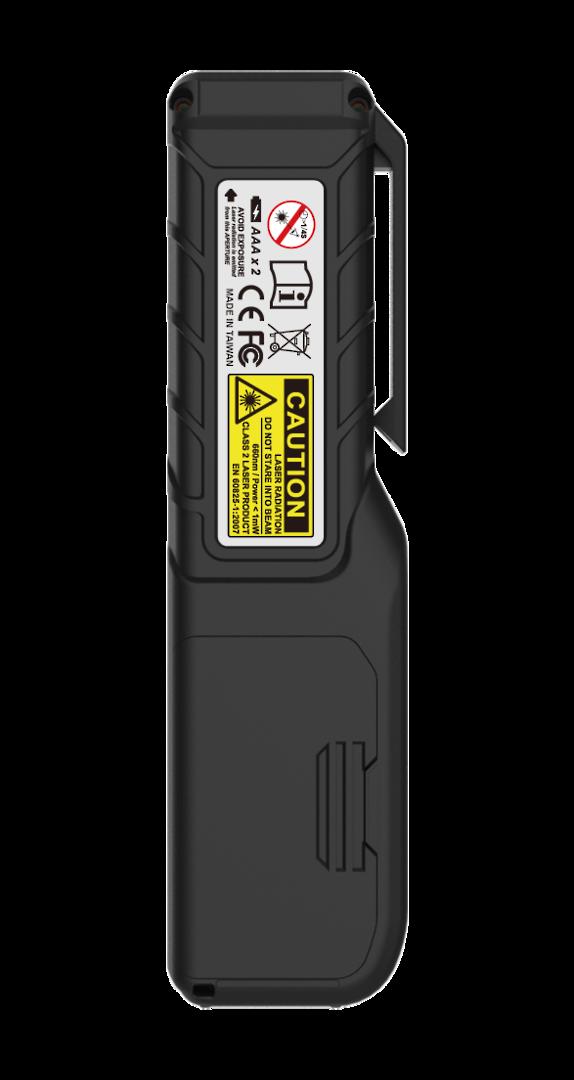 Precaster LM-CP40 Laser Measure | 519907 image 1