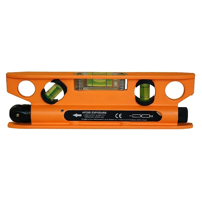 TL190ML Torpedo Level | 519010 image 0