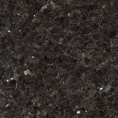 Black Pearl Benchtop