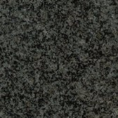 Rustenburg Grey benchtop