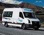 Cheapa camping-car Nouvelle Zélande