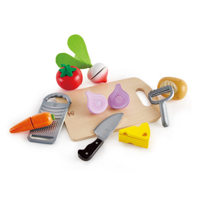 Hape Cooking Essentials image 0