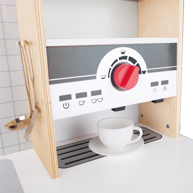 Hape All-in-One Kitchen image 3