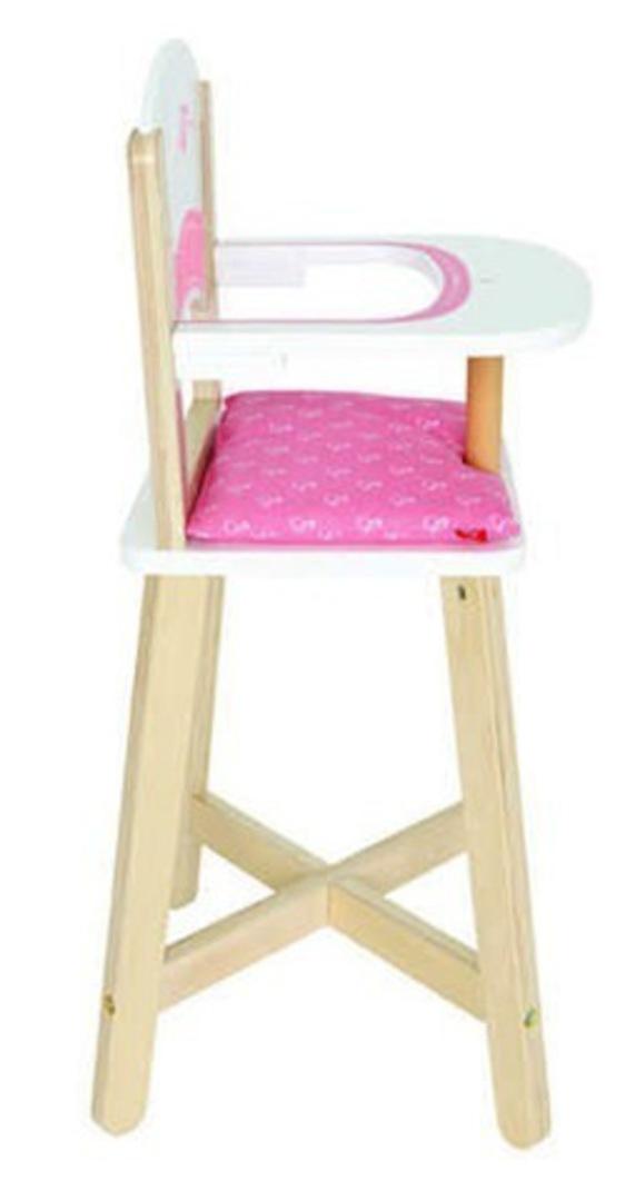 Hape Baby Highchair image 2