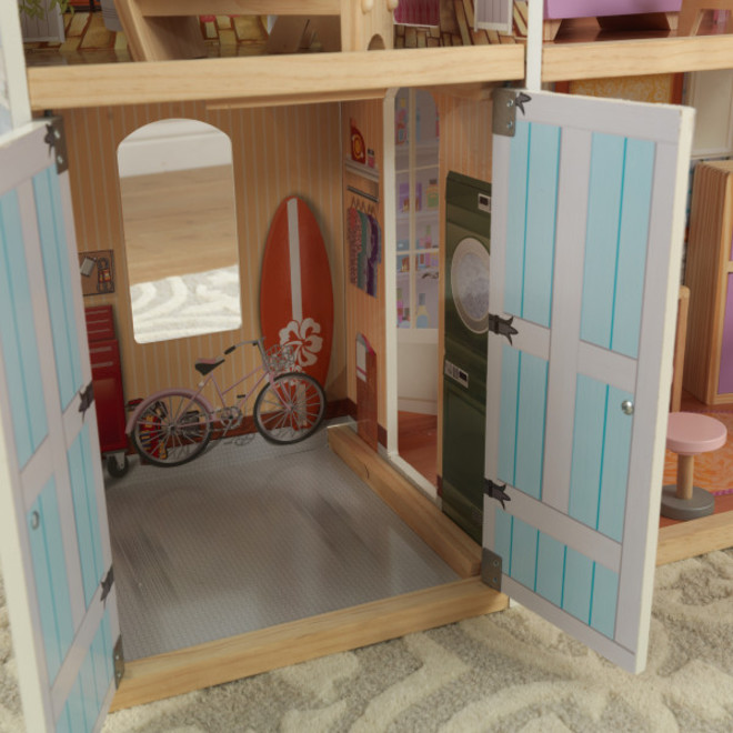 KidKraft Grand View Mansion - FREE DELIVERY - Pre-orders accepted now for our shipment due here early December image 7
