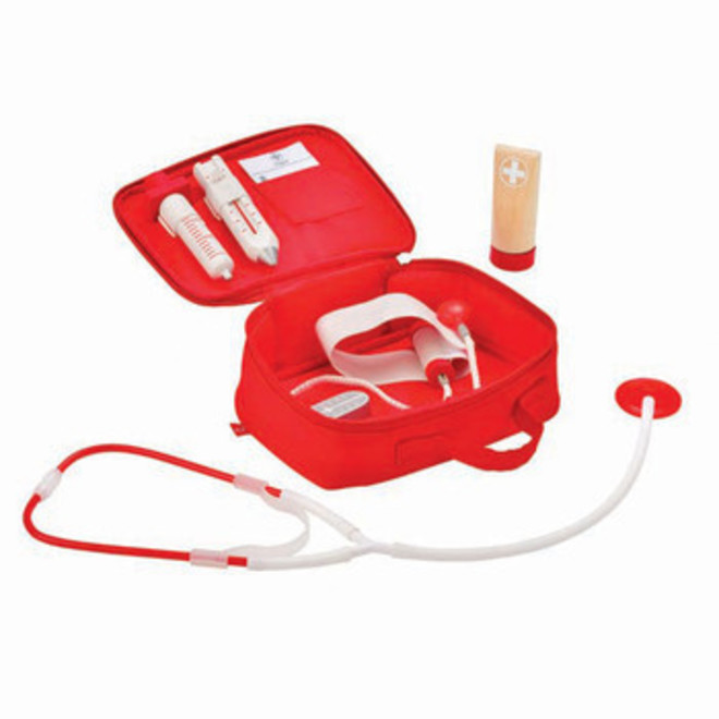 Hape Doctor on Call image 1