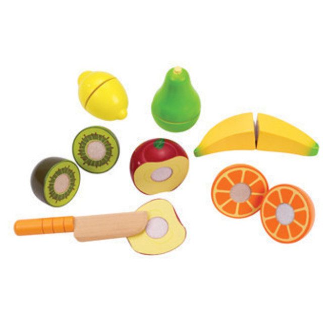 Hape Fresh Fruit image 0