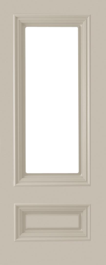 XR5 image 0