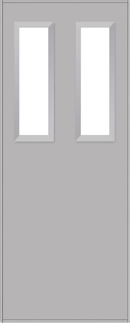 CFLVP4 image 0