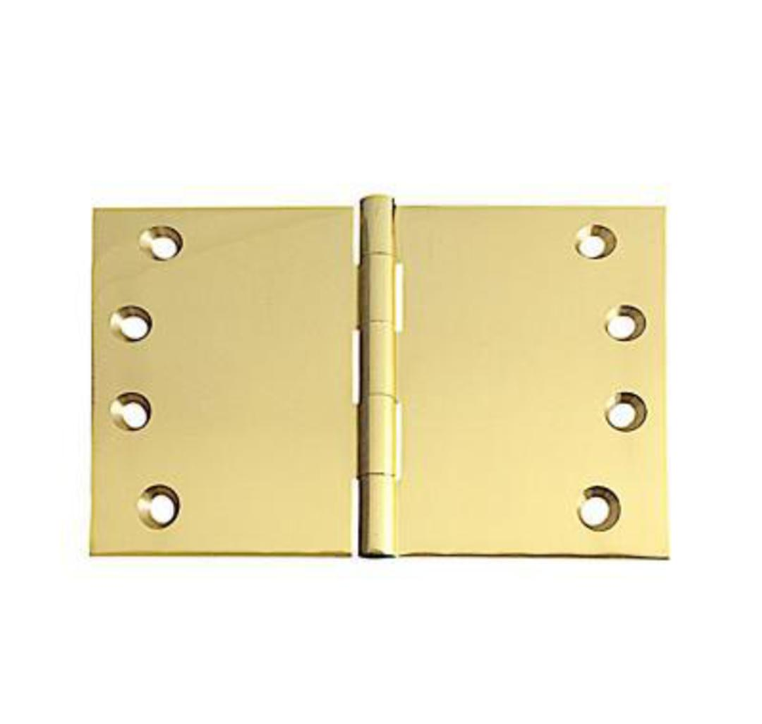 Special Hinge image 0