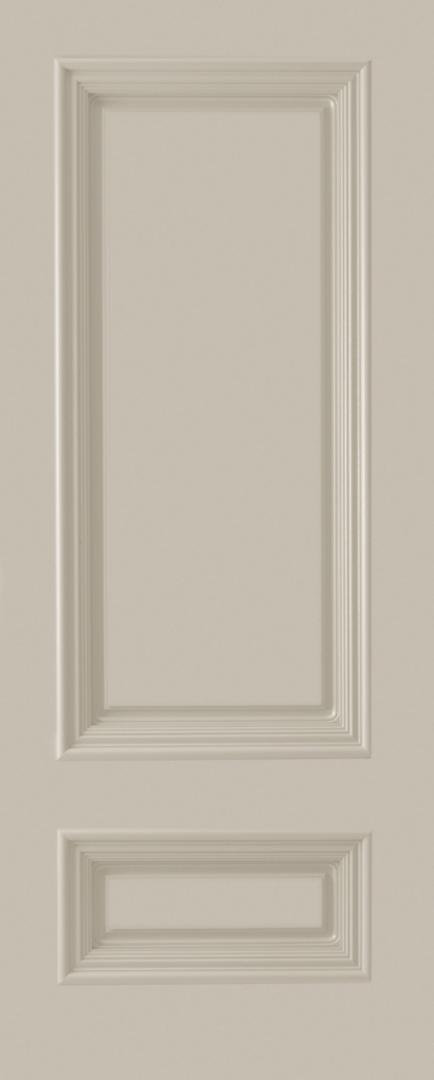XR4 image 0