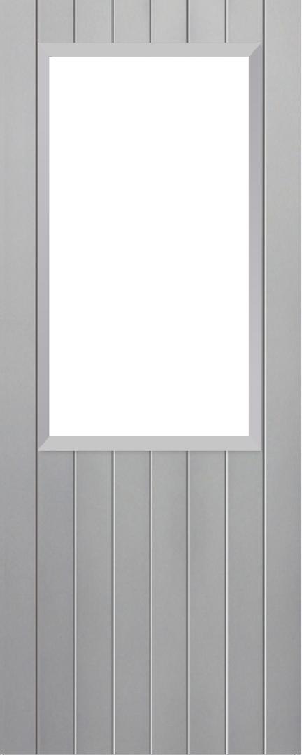 TGVVP1 image 0