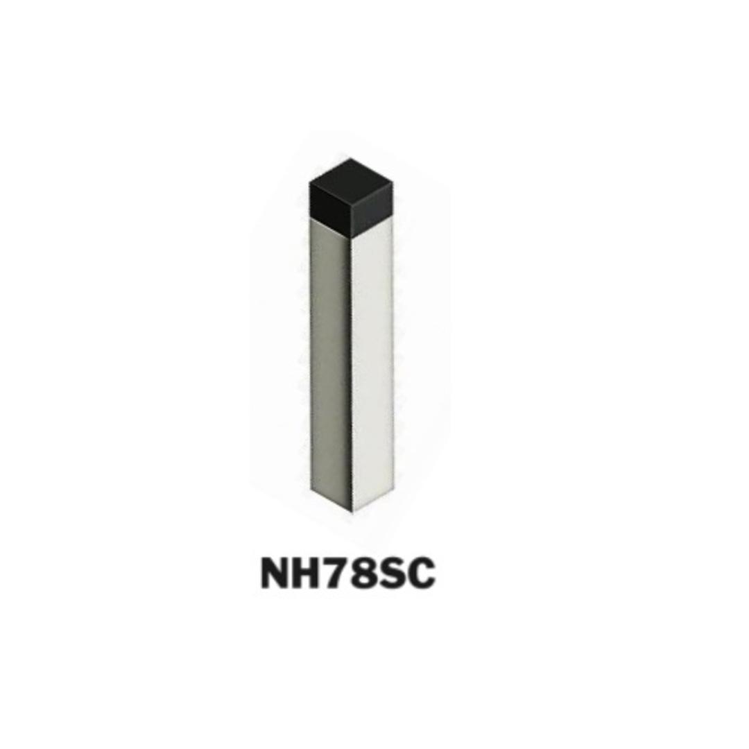 NH78SC image 0