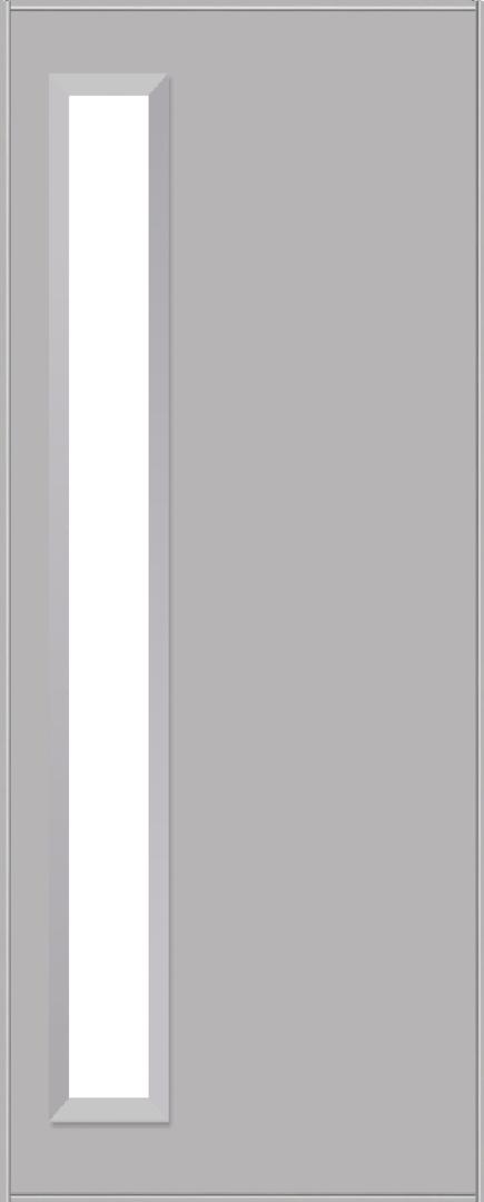 CFLVP10 image 0