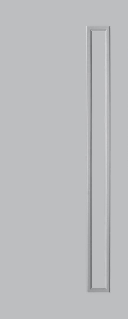 SOR1 or VRP1 image 0