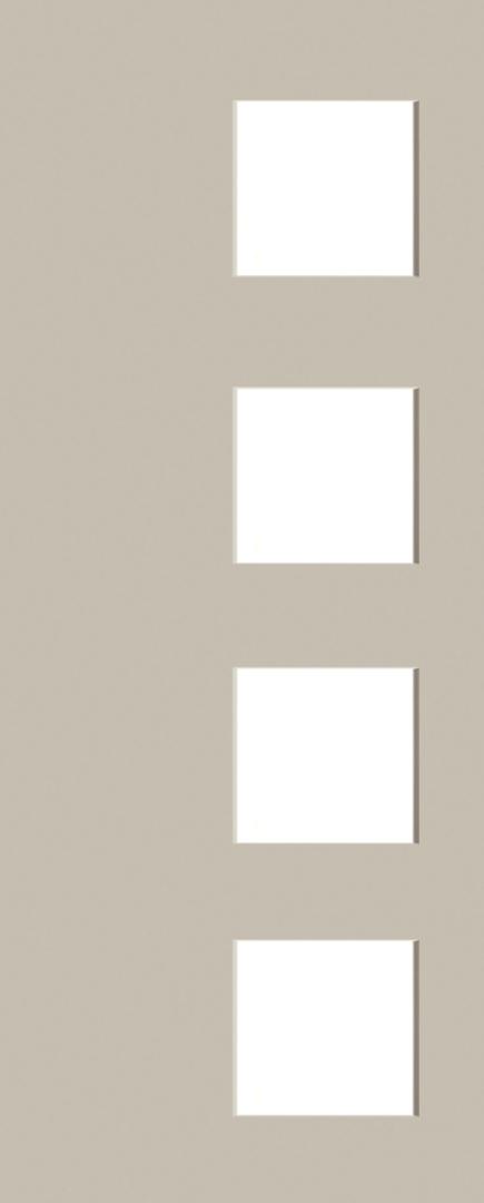 XN7 image 0