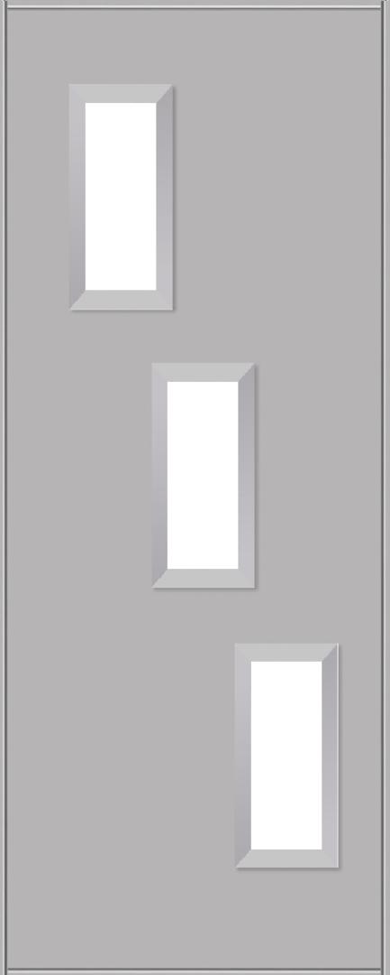 CFLVP13 image 0
