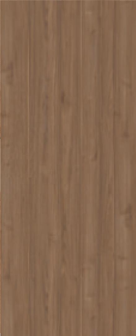 WOODLAND SMOOTH MATT image 0