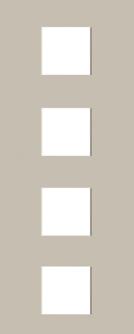 NEX20 image 0