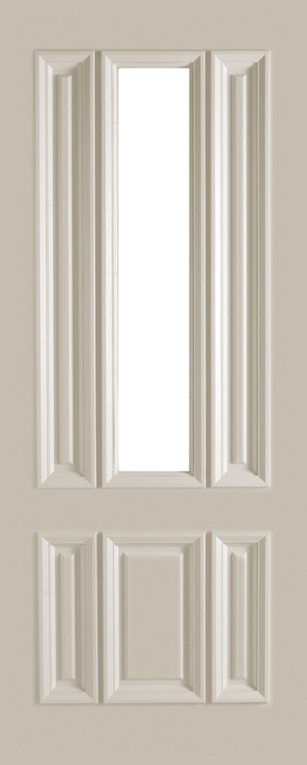 XVP14 image 0