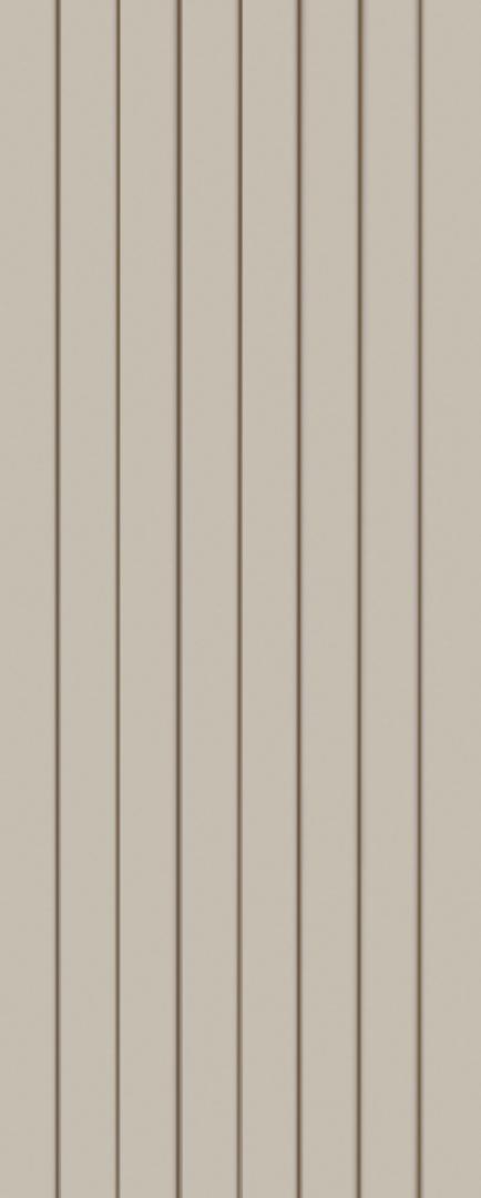 PIO-V image 0