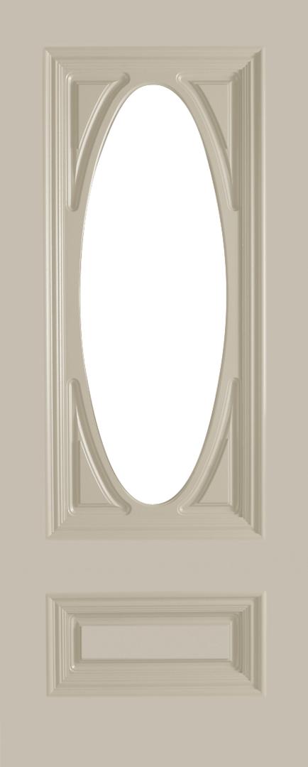 XR1 image 0