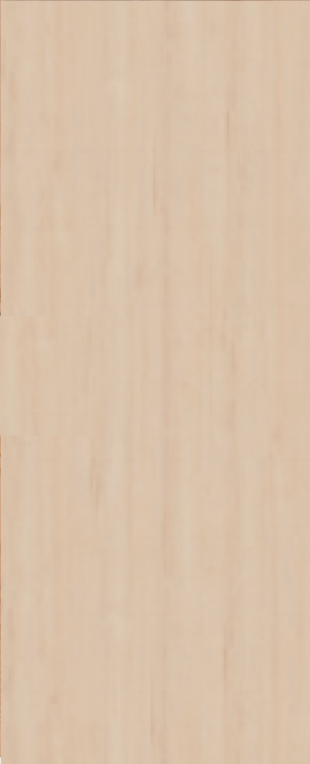 TUSSOCK SMOOTH MATT image 0