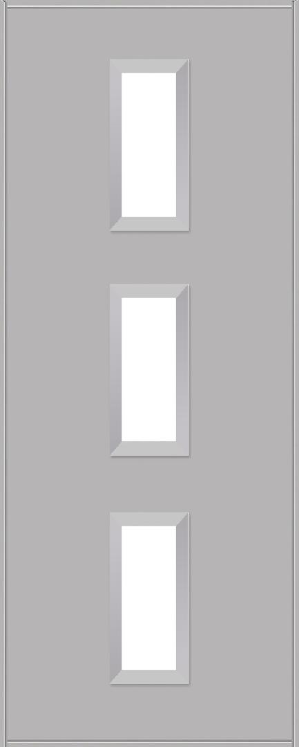 CFLVP14 image 0