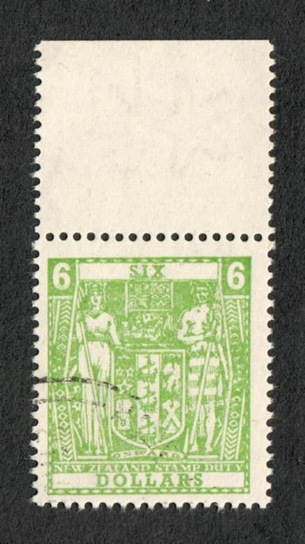 NEW ZEALAND 1915 Geo 5th Definitive ½d Apple-Green. Surface print with colourless litho watermark. Block of 4. (2 mint never hin image 0