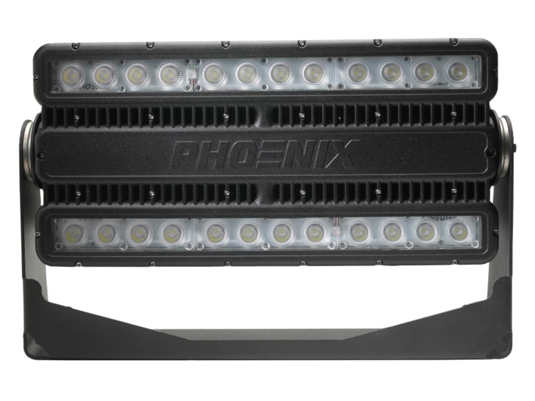 EcoMod 2 Range - Heavy Duty LED Flood Light image 1