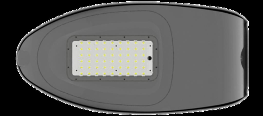 TNL0727 - LED Streetlights 40W & 60W image 3