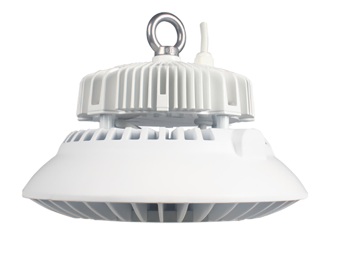 LEDIL57 High Bay Fitting 150W AC image 0