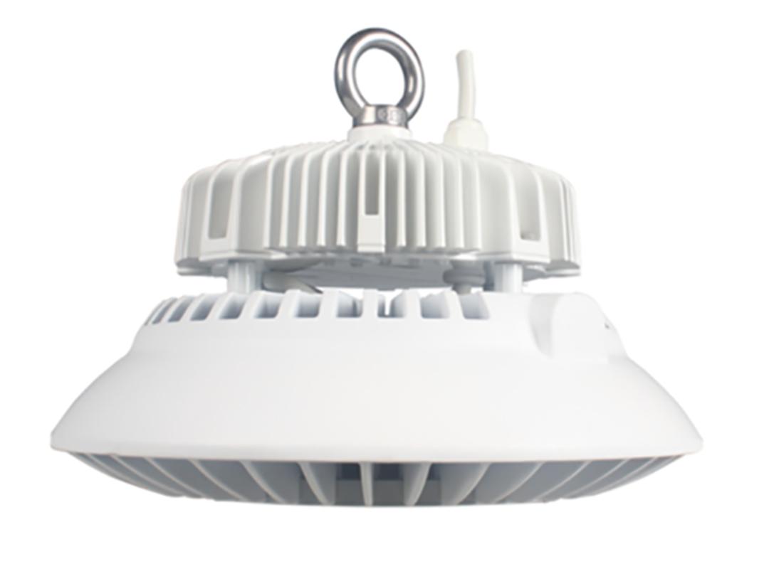 LEDIL57-200AC High Bay Fitting 200W AC image 0
