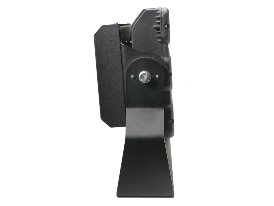 EcoMod 2 Range - Heavy Duty LED Flood Light image 6