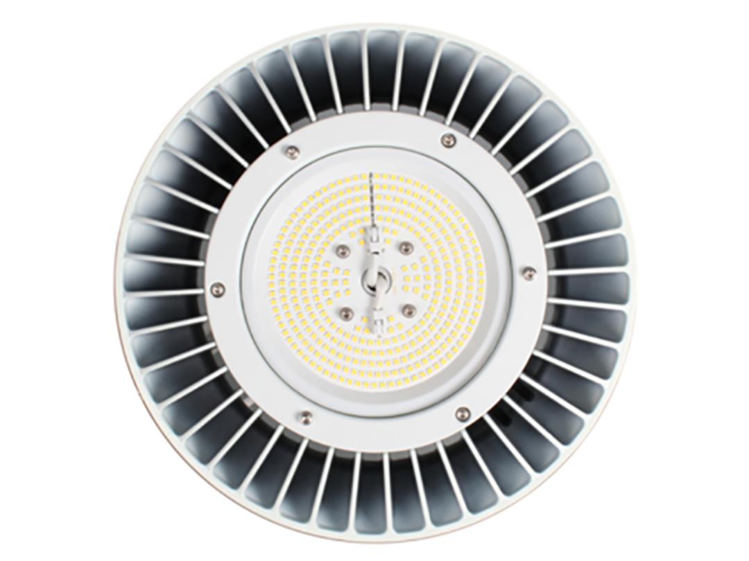 LEDIL57 High Bay Fitting 150W AC image 1