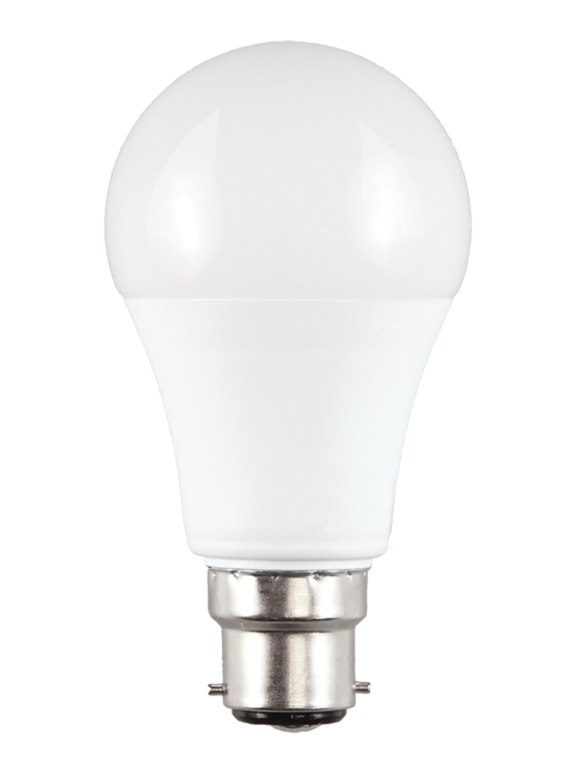 LEDLA - New Generation Domestic LED Lamp image 1
