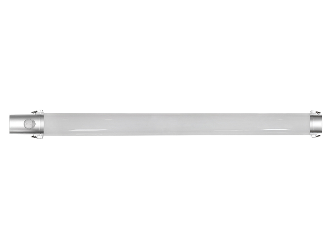 LEDUV - Commercial 5FT Batten Lights image 0