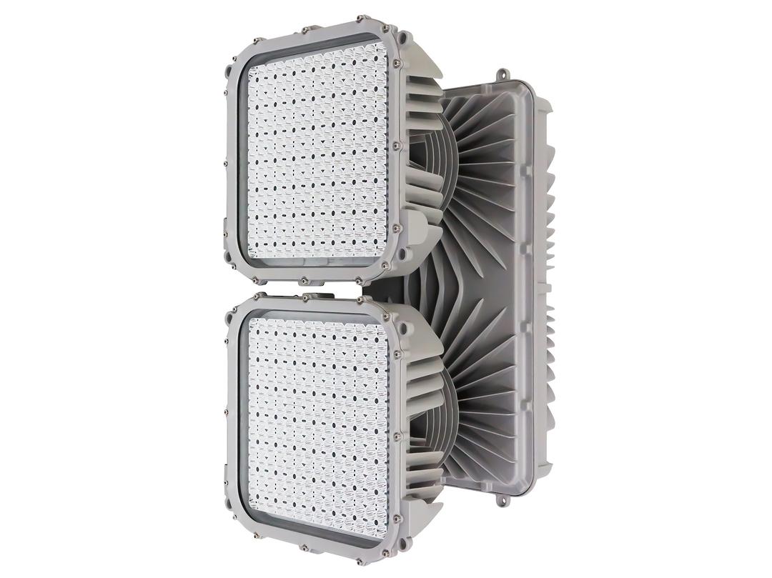 LED-SFX-800W - High Power Floodlight image 0