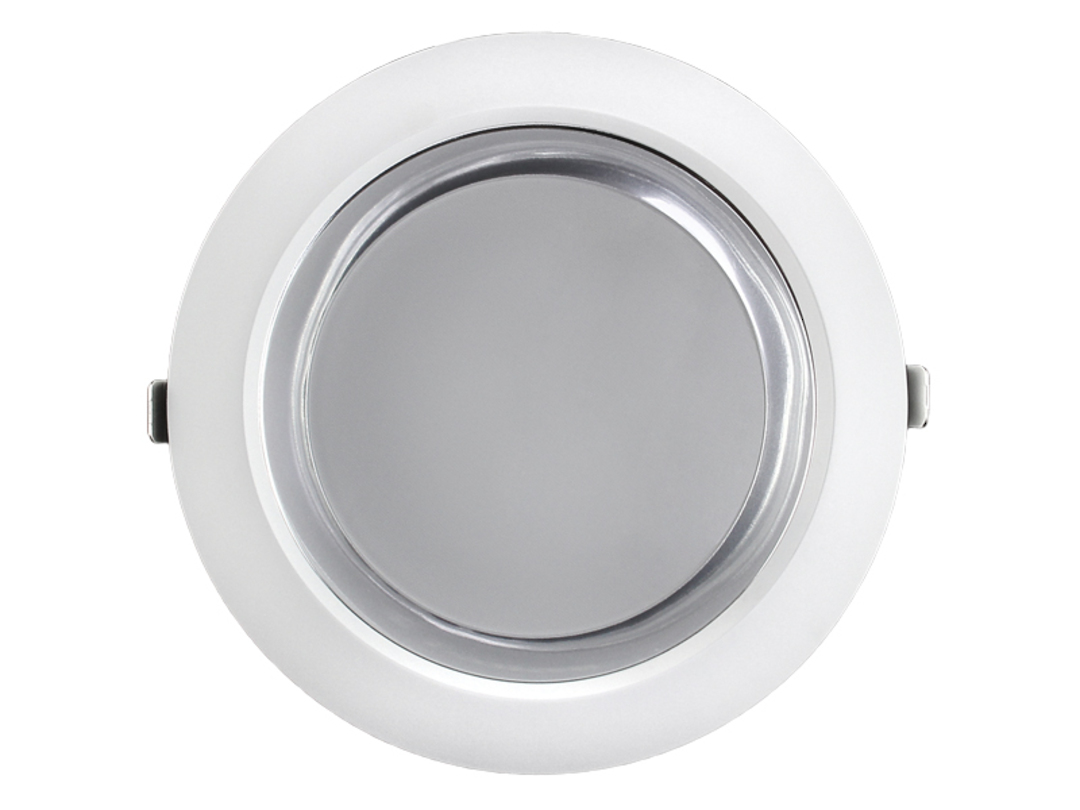 LEDDL210 - 210MM CUTOUT LED DOWNLIGHTS image 2