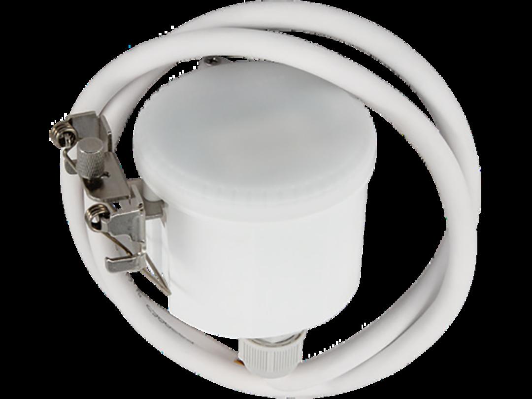 LEDIL57-200AC High Bay Fitting 200W AC image 4
