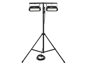 Portable Light Stands